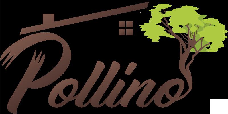 Agriturismo Conserva del Pollino